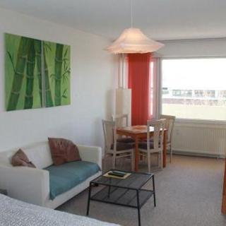 Appartement K113/102 - Schönberg