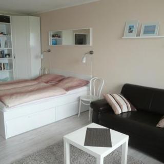 Appartement K1409/1411 - Schönberg