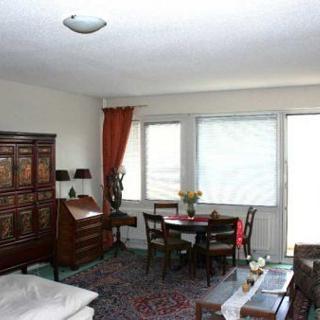 Appartement K1014/1009 - Schönberg