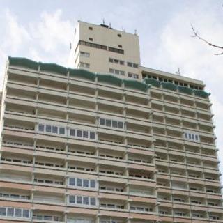Appartement K313/302 - Schönberg