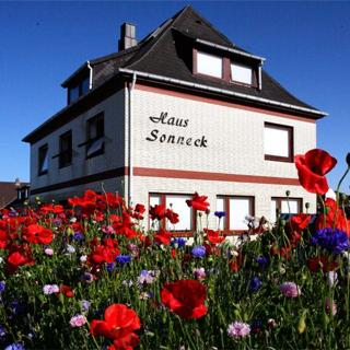 ALEXANDRA S 8 - Wenningstedt