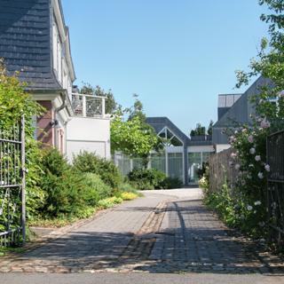 Im Dorfblick - Pronsfeld