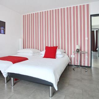Exklusive 2 Zimmerwohnung in Kölner City - Köln
