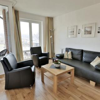 Moderne Ferienwohnung Ostseeurlaub App. 30 - Timmendorfer Strand