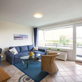 Appartement Seestern Timmendorfer Strand - Timmendorfer Strand