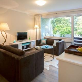 Appartement 4 Timmendorfer Strand - Niendorf