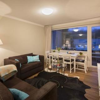 Appartement 204 Timmendorfer Strand - Timmendorfer Strand