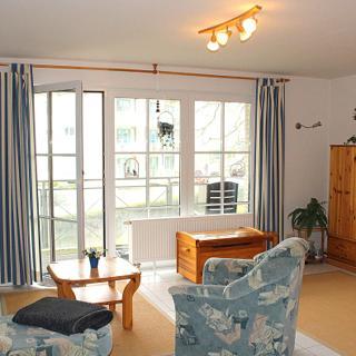 Appartementvermittlung mehr als Meer in Niendorf - Objekt 69 - - Niendorf