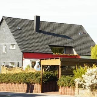 Wohnen-im-Vier-Städte-Eck - Dortmund