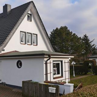 Haus Bärbel, Peter - Westerland