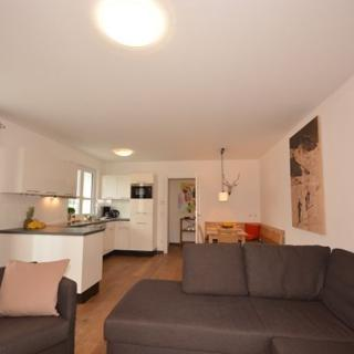 Noosa's Holiday Apartment - Zell am See