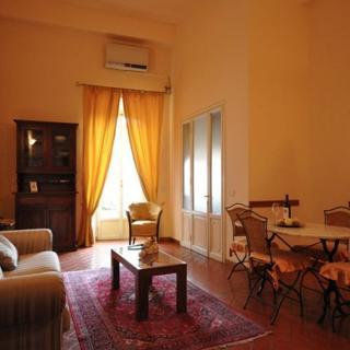 Dalia - Florenz