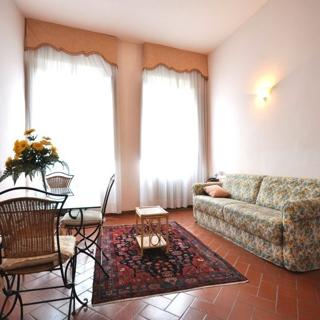 Fiordaliso - Florenz