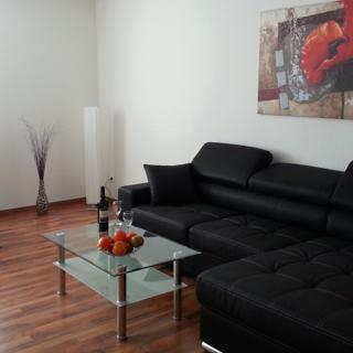 TOP Wohnung Casa-Fehmarn Nr.9 - Petersdorf