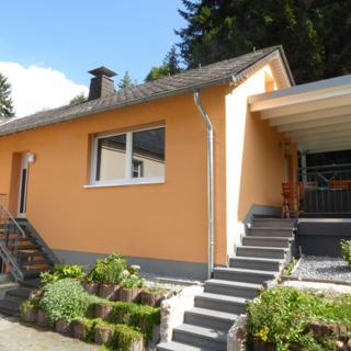 Ferienhaus Schoor - Monreal