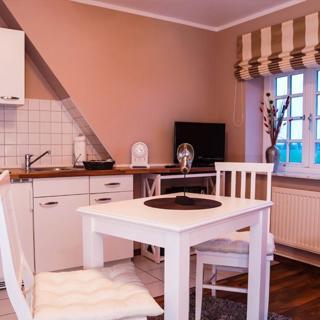 Apartment 2 - Morsum
