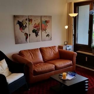 Appartement 127 - Bad Bellingen