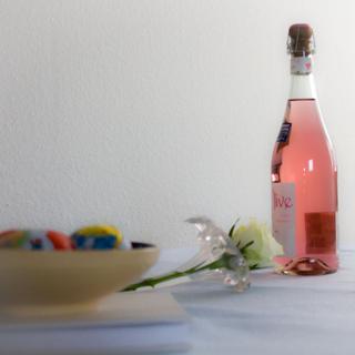 Ferienwohnung Neue Tiefe - Wohnung Binnensee - Neue Tiefe