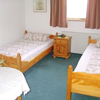 Zimmer 6 - Torgau