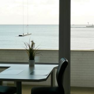 Haus Nautic 514 - Cuxhaven