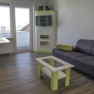 Haus Nautic 402 - Cuxhaven