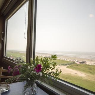 Haus Seehund 15 - Cuxhaven