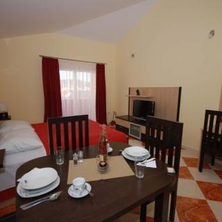 Apartments-stepic - Okrug Gornji