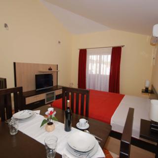 Apartment 2+2 - Okrug Gornji