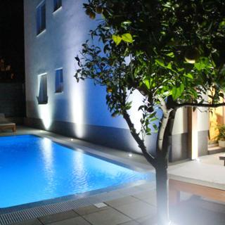 Apartman Trogir 4+2 - Okrug Gornji