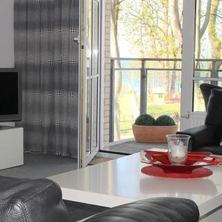 Appartementvermittlung mehr als Meer - Objekt 77 - Niendorf