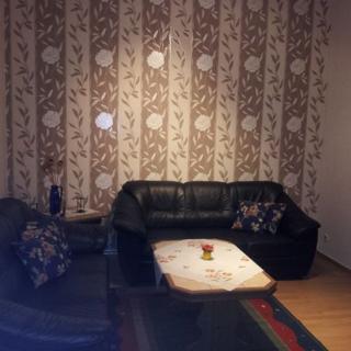 Wohnung Leuchtturm  - Otterndorf