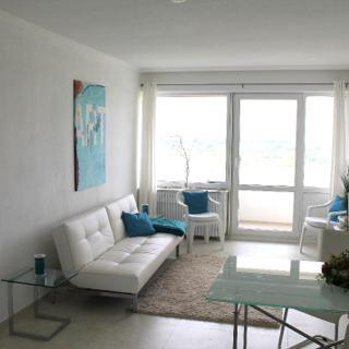 Appartement K1405 - Schönberg