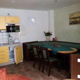 """""""Boje"""" große 3-Zimmer Wohnung für 4-6 Pers. in der """"KYP Yachthafen Residenz"""" - Wiek"""