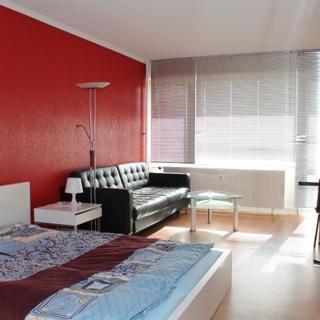 Appartement K1207 - Schönberg