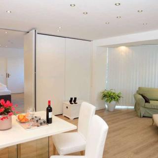 Apartment 601 - Hamburg