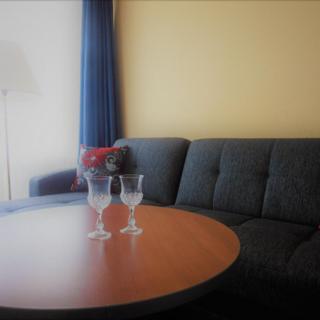 Haus Vier Jahreszeiten am See - Wohnung 21 / 336 S - Hahnenklee