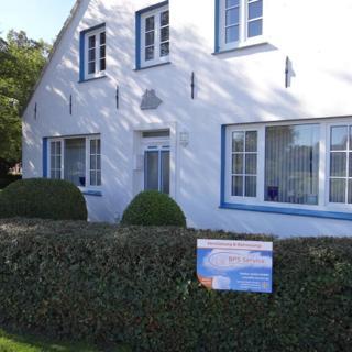 Ferienwohnung in Carolinensiel für 5-6 Personen 50183 - Carolinensiel