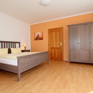 Amethyst Wohnung 4 - Garmisch-Partenkirchen