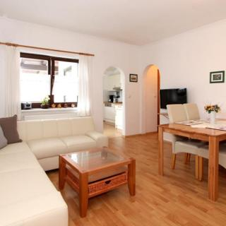 Amethyst Wohnung 7 - Garmisch-Partenkirchen