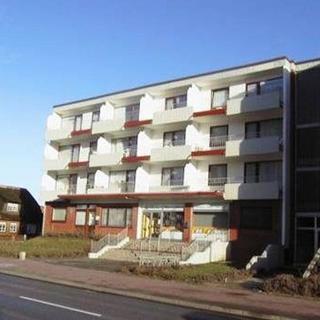Wohnung Syltgeflüster - Westerland