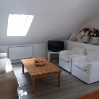Apartment Kunaustr. 28 - Hamburg