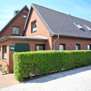 Strandloeper 1 - Westerland