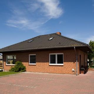 Birkenhof 1 - Wenningstedt