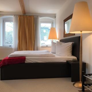 Apartment Fichtelberger Blick - Oberwiesenthal