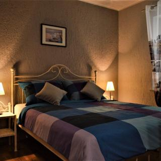 Apartments Sven-Marino Nr.3, Porec, Istrien - Porec