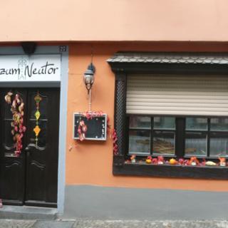 Atelierloft in der Altstadt von Linz am Rhein - Linz am Rhein