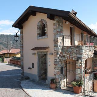 Casa Rita 3 Lake Garda - Tremosine (BS)