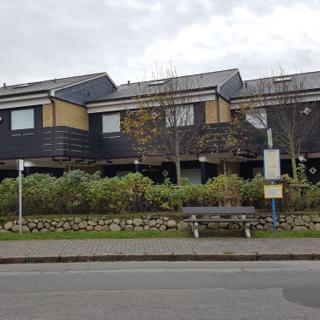 Sylter Deern - Westerland