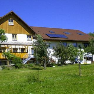 Wohnung 4 Morgensonne - Lindau