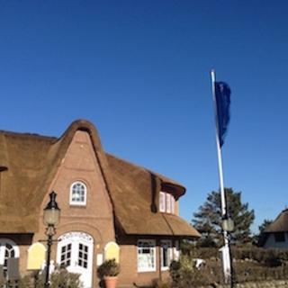 Kleine-Wellness-Suite Residence Westerheide - Kampen